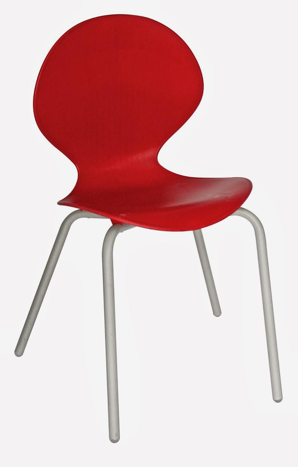 Venta de sillas para eventos y exposiciones en m xico df for Sillas para oficina df