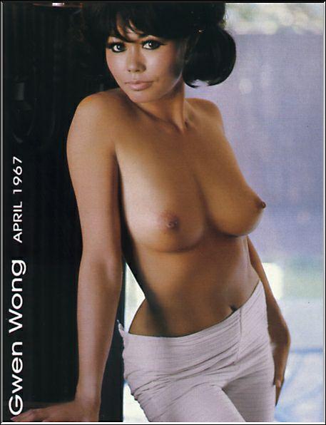 LẨU THẬP CẨM VỀ ..PLAYBOY TỪ 1953 - 2011: Gwen Wong Apr 1967: linhlac12345.blogspot.com/2011/10/gwen-wong-apr-1967.html