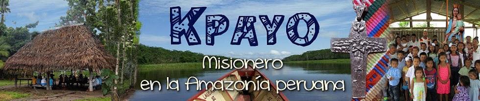 Kpayo