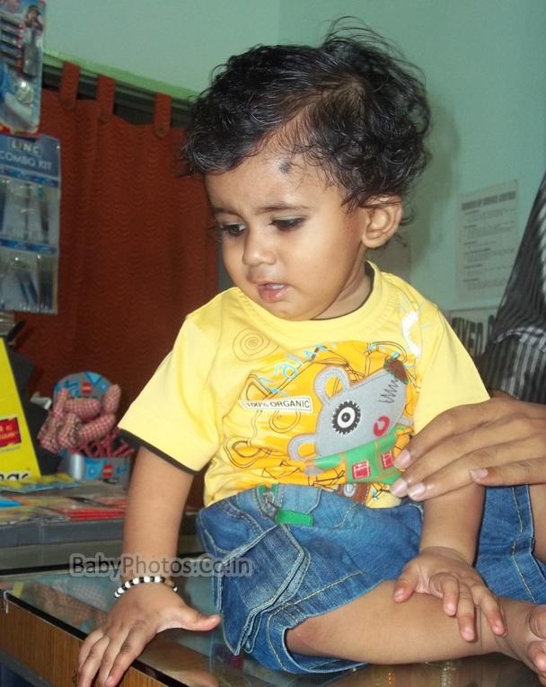 Babies Photos 04