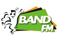 ouvir a Rádio Band FM 91,7 de Coxim ao vivo e online