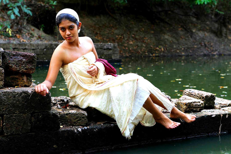 Rasaleela Malayalam Movie Stills | Hindi Tamil Malayalam Telugu Movie ...