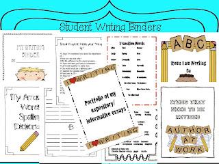expository essay mini lesson