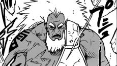 naruto manga 554 online