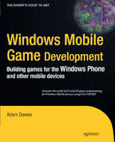 Windows Mobile Game Development Free book download
