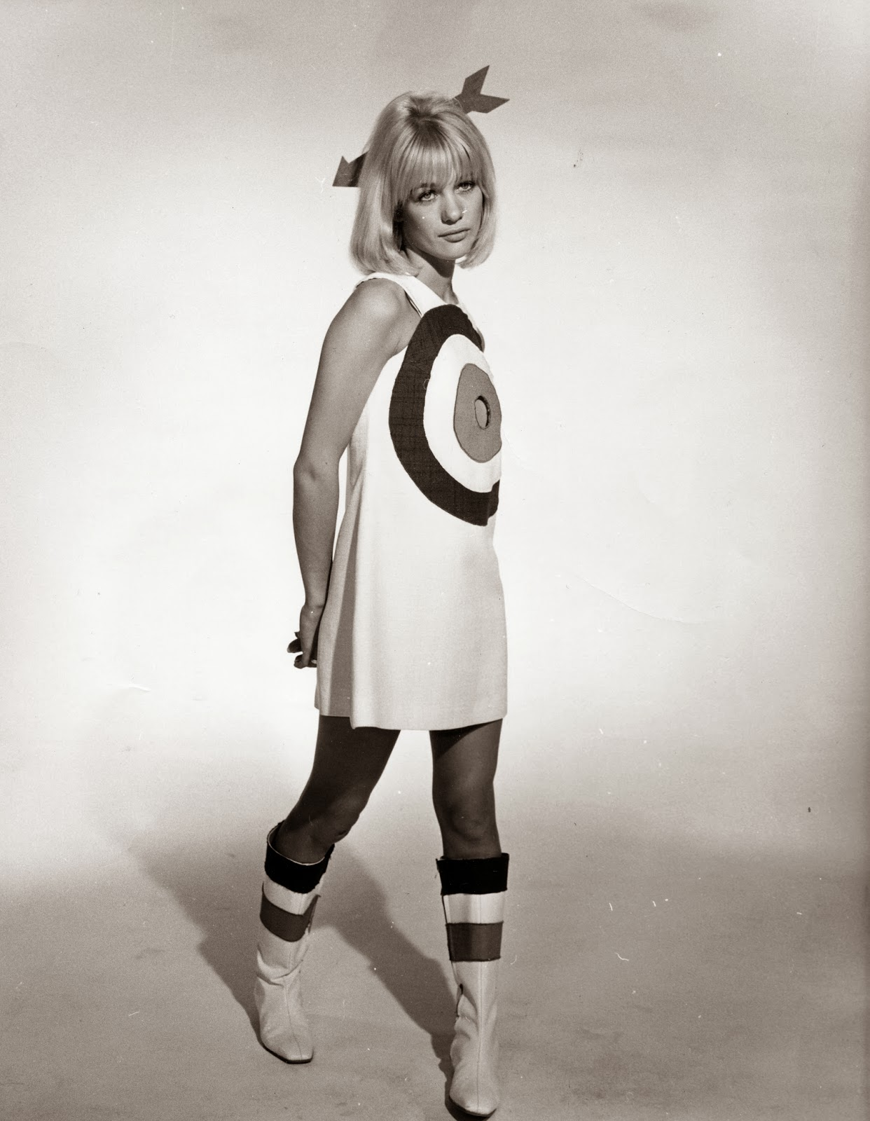 pictures Judy Geeson