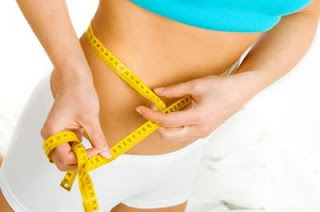 http://www.clarastevent.com/2015/10/healthy-diet-tips-for-quick-weight-loss.html