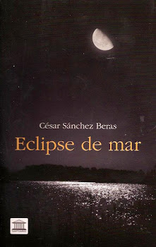 Eclipse de mar