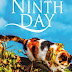 On The Ninth Day - Free Kindle Fiction
