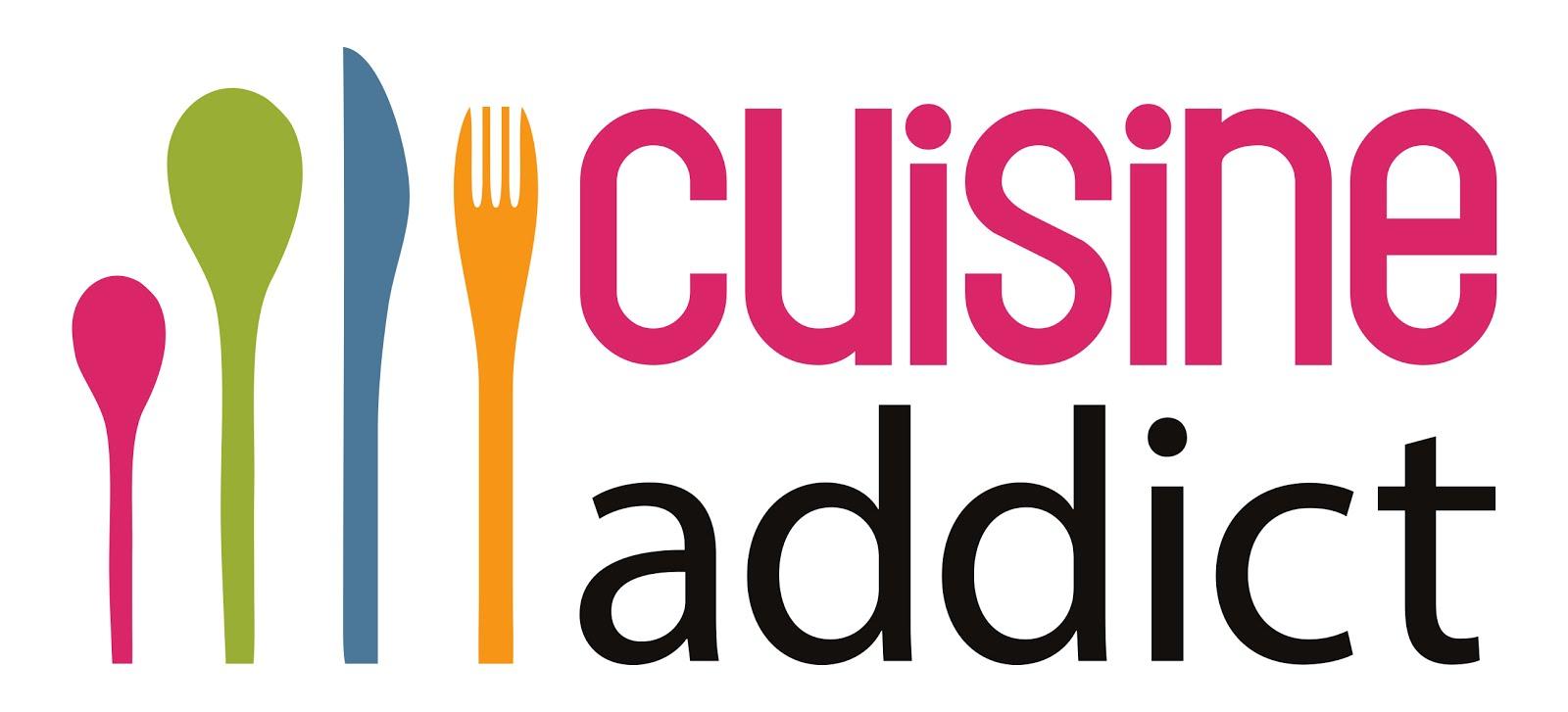 Mon Partenaire Cuisineaddict.com