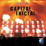 Capital Inicial – Rock In Rio 2011 2012