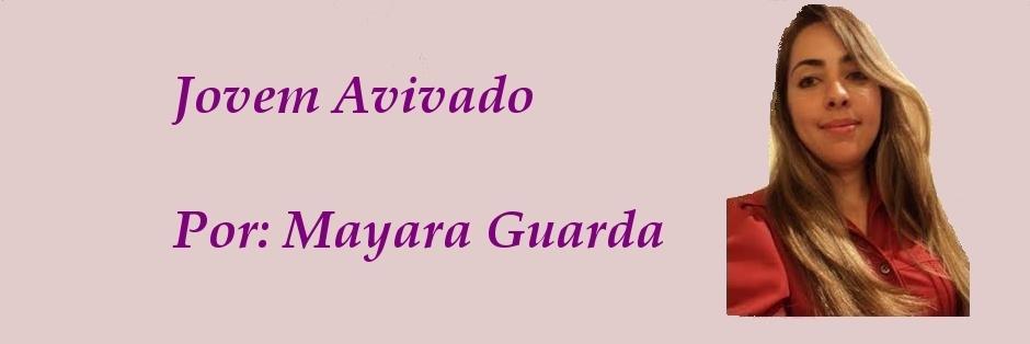 Mayara Guarda