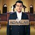 Adaalat 24 May 2015 On Sony Tv