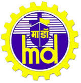Mazagon Dock Recruitment 2013 For 508 Skilled & Semi Skilled Grade Posts