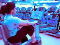 exercícios previnem doenças na velhice