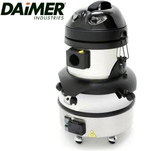 KleenJet® Mega 500VP
