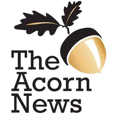 The Acorn News