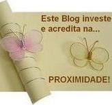 Blog que Investe