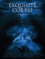Exquisite Corpse (2010)
