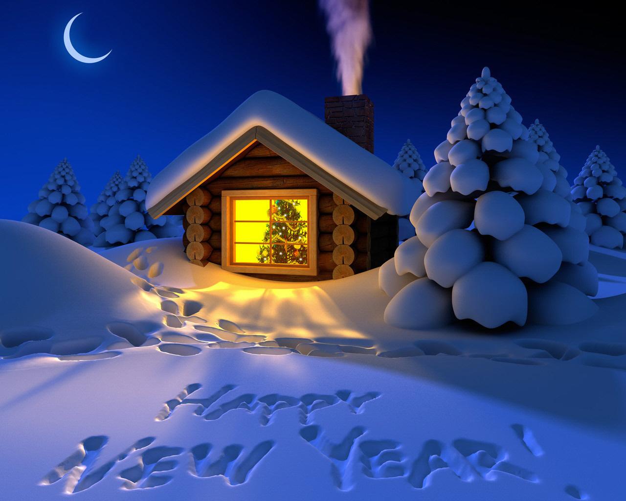 happy new year achtergronden barbaras bureaublad achtergronden in hd