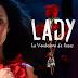 """Así será el impactante final de """"Lady, La Vendedora de Rosas"""""""