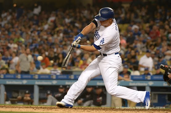 cfbb2710aab Dodgers Blue Heaven  Blog Kiosk  6 4 2016 - Dodgers Links - Seager ...