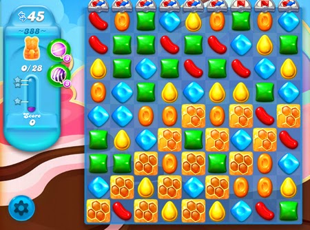Candy Crush Soda 388