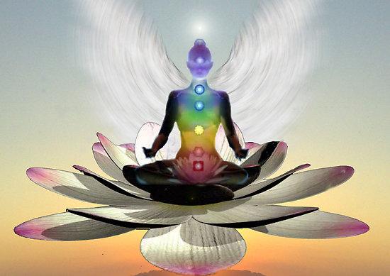 http://4.bp.blogspot.com/-nNOull6bTqY/ToiwMClt6aI/AAAAAAAAAw8/pLeDmNJ_fQI/s1600/chakra-angel.jpg