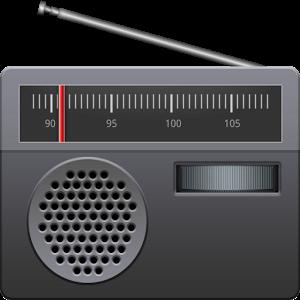 Spirit FM Unlocked