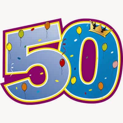 http://www.abrahamsarah.com/Birthday-Invitation-card.htm