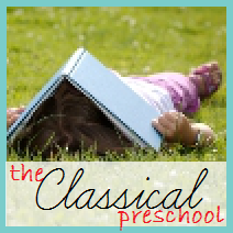photo TheClassicalPreschoolbutton-small_zps9771e16e.png