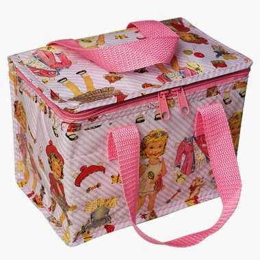 http://www.mypetitboutique.com/lunch-bag-dress-up-dolly-by-rex-int/