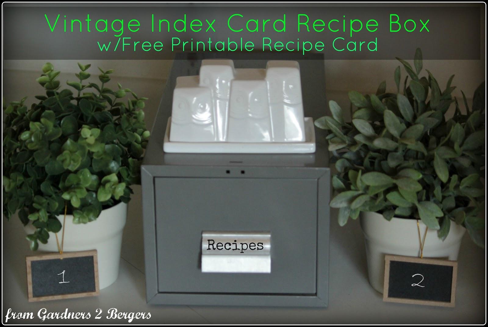Vintage-Index-Card-Recipe-Box-Printable-Recipe-Cards