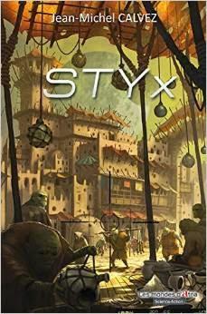 http://www.lalecturienne.com/2014/11/styx-jean-michel-calvez.html