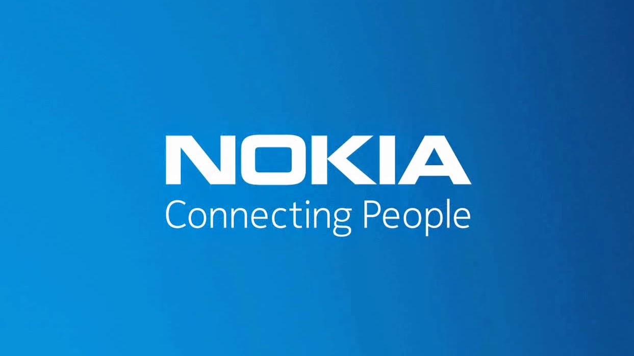 Nokia Symbol Nokia-Logo  2  jpg