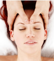 Online appointment booking for massage therapist businesses