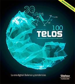 http://telos.fundaciontelefonica.com/DYC/TELOS/LTIMONMERO/seccion=1287&idioma=es_ES.do