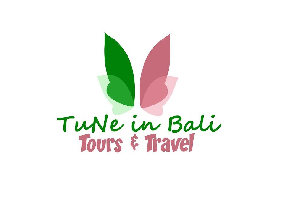 TuNe in Bali