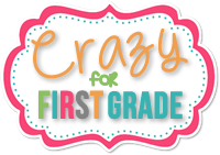 http://www.teacherspayteachers.com/Store/Anna-Brantley