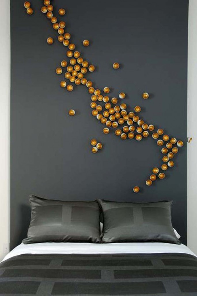 The Shopping Online Decoration Murale Chambre