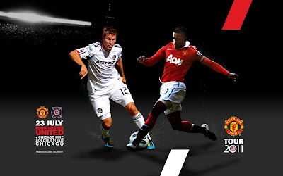 manchester united vs chicago fire video highlights and goals,keputusan perlwanan manchester united vs chicago fire,US tour 2011 pre season match,aksi de gea bersama manchester united,de gea saved manchester united,manchester united vs mls all-stars live,jadual pra musim manchester united 2011,manchester united vs barcelona pre season us tour 2011