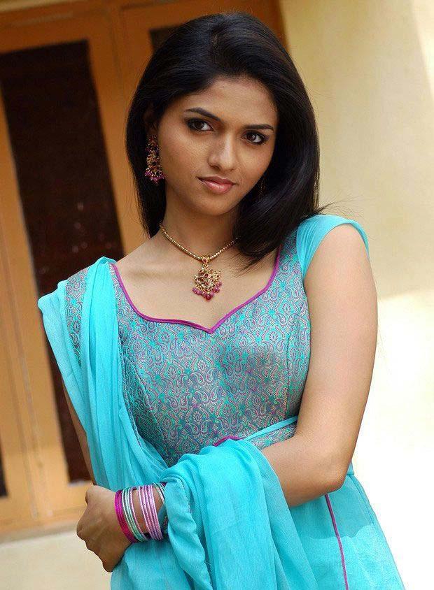 All Tamil Actress Hot