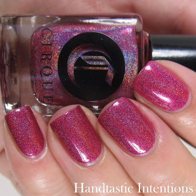 Cirque-Colors-Framboise