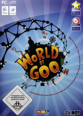 989 World Of Goo