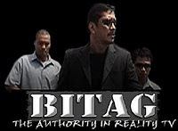 BITAG - JUNE 22, 2012 PART 1/3