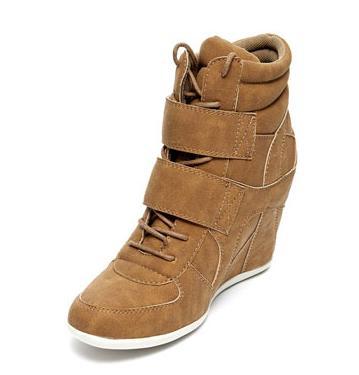 Vidadeveinte sneakers arreglado pero informal - Sneakers cuna interior ...
