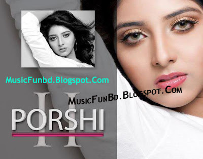 posrhi 2, porshi two bangla album songs, 2012, free dwnload, porshi 2 album download, porshi 2two download, zip, rar, all song, orginal track, bangla album porshi 2 by porshi, porshi 2 upcomming album by porshi, mp3, 128 kpbs, bangla song posrshi 2