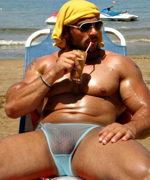 http://4.bp.blogspot.com/-nNaCabkp17s/UObBac4m9HI/AAAAAAAB7BQ/fHYB7NbtV8U/s1600/Beach1.jpg