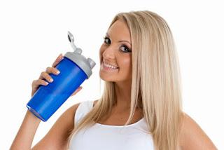 http://vitamaker.it/prodotti-per-categorie/proteine/proteine-siero-di-latte?2476