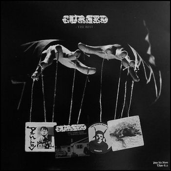 GET THE REST BY CURSED